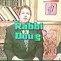 Rabbi Doug