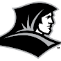 Providence College Athletics