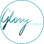 Glory City Church