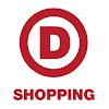 ShoppingDSP
