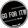 GO FORIT