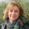 Edith Checa