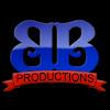 Bentley Bros Productions
