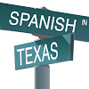 Spanish in Texas UT