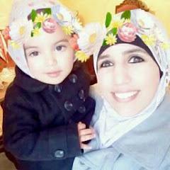 Manal Mustafa