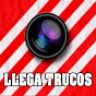 LlegaArmas