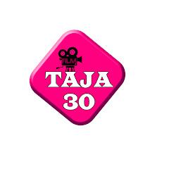 Taja30