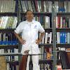 Arturo Alonso Carmona Peláez