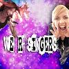 WE R SINGERS