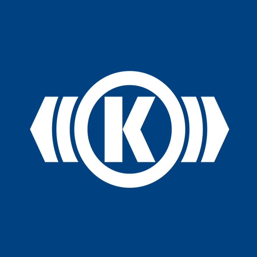 knorr-bremse group