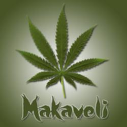 StonedMakaveli