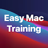Easy Mac Training