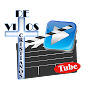 Videos Cristianos HD
