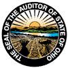 Ohio Auditor