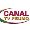 Canal 4 Peumo TV
