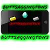 buttsaggingtons