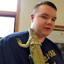 Alonza's Reptiles & more