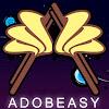 Adobeasy