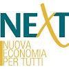 NeXt Nuova economia per tutti