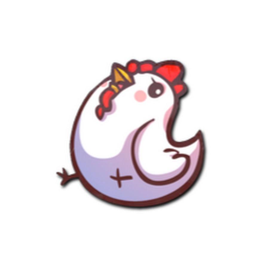 Chicken lover sticker csgo статистика профессиональных игроков кс го