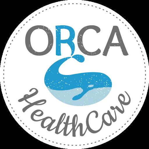 ORCA HealthCare Supplies Inc