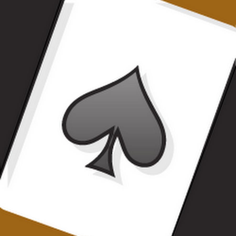 The poker bank splitsuit