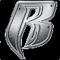 Ruff Ryders