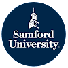 SamfordCommunication