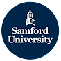 Samford Office of Marketing and Communication