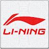 Li-Ning USA