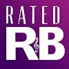 RatedRnBTV