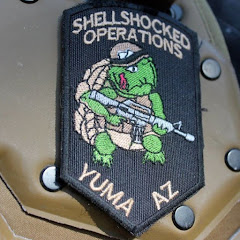 Shellshocked Operations