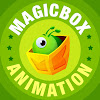 MagicBox Animation
