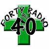 40RadioOnline