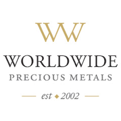 Worldwide Precious Metals