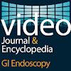 Video Journal and Encyclopedia of GI Endoscopy