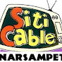 siticable
