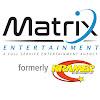 Matrix Entertainment