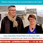 France Insoumise 2e circo du Gard