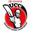 University Cricket Championship