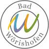 Kur- und Tourismusbetrieb Bad Wörishofen