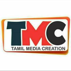 Tmc Telecast