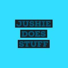 Joshuaj236 Johnston