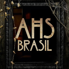 AHS Brazil