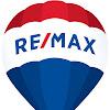 RE/MAX Platinum - Medford, OR
