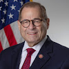 CongressmanNadler