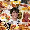 A Balanced Breakfast