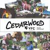 cedarwoodmedia