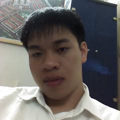 Hoàng Duy Hùng