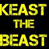 KeastTheBeast